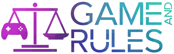 logo-game-and-rules